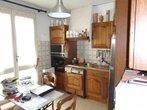 Vente Maison 4 pièces 105m² Le Pontet (84130) - Photo 2
