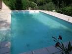 Sale House 7 rooms 240m² Monteux (84170) - Photo 3