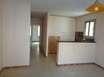 Sale Building 18 rooms 417m² Monteux (84170) - Photo 3