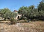 Sale House 6 rooms 130m² st pierre de vassols - Photo 1