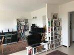Vente Appartement 3 pièces 82m² Villeneuve-lès-Avignon (30400) - Photo 2