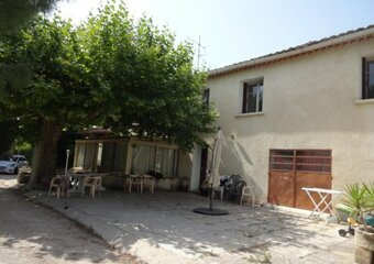 Sale House 5 rooms 110m² monteux - Photo 1