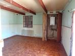 Sale House 6 rooms 180m² Monteux (84170) - Photo 2