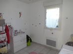Sale Apartment 4 rooms 70m² Cheval-Blanc (84460) - Photo 5