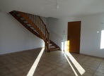Renting House 4 rooms 85m² Pernes-les-Fontaines (84210) - Photo 1