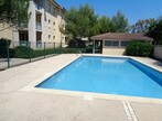Sale Apartment 2 rooms 39m² Carpentras (84200) - Photo 1