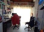 Sale House 4 rooms 100m² carpentras - Photo 11