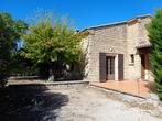Vente Maison 5 pièces 110m² Sarrians (84260) - Photo 2