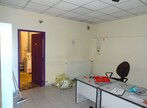 Sale Building 4 rooms 90m² Monteux (84170) - Photo 6