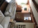 Sale Apartment 5 rooms 137m² avignon - Photo 18