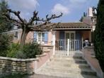 Vente Maison 10 pièces 248m² Sarrians (84260) - Photo 2