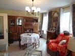 Sale Apartment 3 rooms 73m² Monteux (84170) - Photo 1