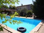Vente Maison 9 pièces 300m² Pernes-les-Fontaines (84210) - Photo 8
