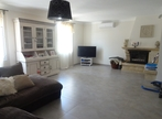 Sale House 13 rooms 400m² Carpentras (84200) - Photo 8