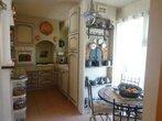 Vente Maison 4 pièces 90m² Monteux (84170) - Photo 7