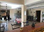 Sale House 10 rooms 250m² monteux - Photo 5