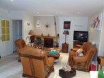 Sale House 3 rooms 92m² Monteux (84170) - Photo 5
