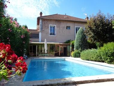 Sale House 11 rooms 300m² Monteux (84170) - photo