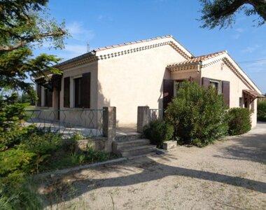Sale House 3 rooms 70m² monteux - photo