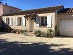 Sale House 4 rooms 74m² Monteux (84170) - Photo 1
