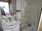 Sale House 8 rooms 200m² Monteux (84170) - Photo 9