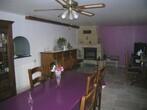 Sale House 7 rooms 240m² Monteux (84170) - Photo 4