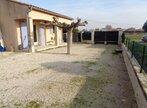 Sale House 4 rooms 92m² monteux - Photo 13