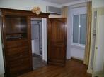 Sale House 5 rooms 160m² Monteux (84170) - Photo 5