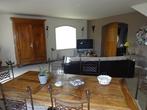 Sale House 5 rooms 145m² Sarrians (84260) - Photo 6