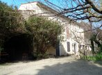 Sale House 5 rooms 130m² monteux - Photo 1