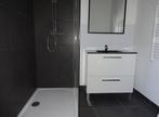 Sale Apartment 4 rooms 83m² monteux - Photo 8