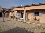 Sale House 4 rooms 92m² monteux - Photo 11