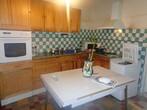 Sale Building 9 rooms 197m² Monteux (84170) - Photo 4