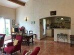 Sale House 4 rooms 112m² Althen-des-Paluds (84210) - Photo 3