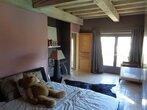 Sale House 9 rooms 450m² Althen-des-Paluds (84210) - Photo 9