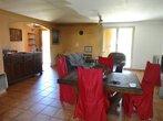 Sale House 5 rooms 100m² sarrians - Photo 2