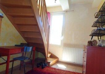 Sale House 4 rooms 60m² monteux