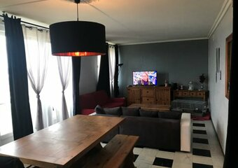 Vente Appartement 4 pièces 85m² Le Pontet (84130) - photo