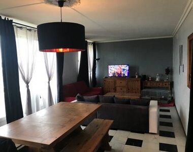 Sale Apartment 4 rooms 85m² le pontet - photo