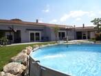 Vente Maison 8 pièces 227m² Carpentras (84200) - Photo 1