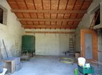 Sale House 5 rooms 70m² entraigues sur la sorgue - Photo 10