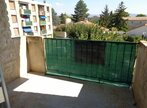 Vente Appartement 3 pièces 53m² carpentras - Photo 3