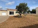 Sale House 4 rooms 90m² aubignan - Photo 1
