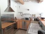 Sale House 7 rooms 300m² Monteux (84170) - Photo 5