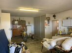 Vente Maison 4 pièces 120m² loriol du comtat - Photo 10
