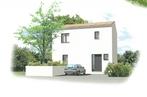 Vente Maison 4 pièces 70m² Monteux (84170) - Photo 2