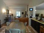 Vente Maison 12 pièces 300m² Monteux (84170) - Photo 9