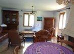 Sale House 4 rooms 110m² Carpentras - Photo 3