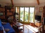 Vente Maison 8 pièces 200m² Monteux (84170) - Photo 5