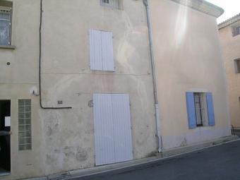 Vente Maison 10 pièces 210m² Monteux (84170) - photo